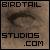 :iconbirdtailstudios: