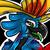 :iconbirdtrainer:
