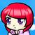 :iconbirdy-san: