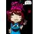 :iconbiru-chan: