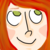 :iconbiscuits-and-gravy: