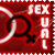 :iconbisexualstamp2: