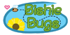:iconbishie-bugs: