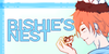:iconbishies-nest: