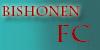 :iconbishonen-fc: