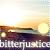 :iconbitterjustice: