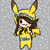 :iconbittersweet-otaku: