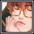 :iconbiuescreens: