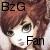 :iconbizenghast-fan: