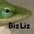 :iconbizliz: