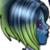:iconbizzlesprout: