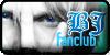 :iconbj-fanclub: