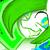 :iconbj-studder-pon3: