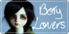 :iconbjd-borylovers: