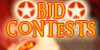 :iconbjd-contests: