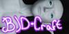 :iconbjd-crafts: