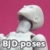 :iconbjd-poses: