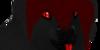 :iconbjuhs-fan-group: