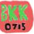 :iconbkk0715: