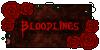 :iconbl00d-lines: