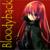 :iconbl00dyback: