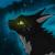:iconbl3ckdemonwolf: