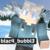 :iconblac4bubbl3: