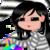 :iconblack---fairy: