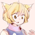:iconblack---lotus: