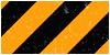 :iconblack--and--orange: