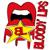 :iconblack--bullet:
