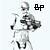 :iconblack--pheonix: