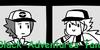 :iconblack-adventures-fan: