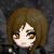 :iconblack-angel-dan: