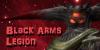 :iconblack-arms-legion: