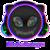:iconblack-avenger: