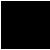 :iconblack-blossom: