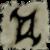 :iconblack-cape: