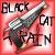 :iconblack-cat-train:
