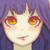 :iconblack-celestial: