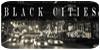 :iconblack-cities: