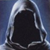 :iconblack-cloak: