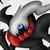 :iconblack-darkrai: