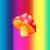 :iconblack-energeh: