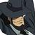 :iconblack-firewolf: