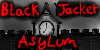 :iconblack-jacket-asylum: