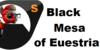 :iconblack-mesa-equestria: