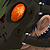 :iconblack-mouth: