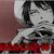 :iconblack-n: