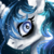 :iconblack-opal1: